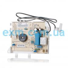 Модуль (плата управления) Ariston, Indesit C00143206 для стиральной машины