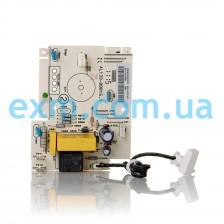 Модуль (плата управления) Ariston, Indesit C00259733 для посудомоечной машины