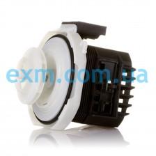 Мотор циркуляционный Ariston, Indesit C00302488 для посудомоечной машины