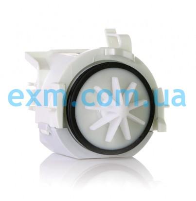 Насос Coprechi Bosch, Siemens, Ariston 620774, 297919 для посудомоечных машин