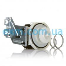 Насос (помпа) циркуляционный Whirpool 480140102394 для посудомоечной машины