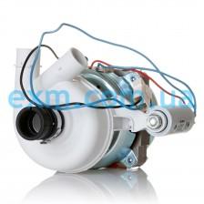 Насос (помпа) циркуляционный Ariston, Indesit C00083478 для посудомоечной машины