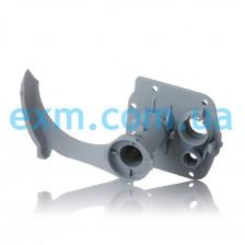 Крышка коллектора Whirlpool 480140102074 для посудомоечной машины