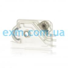 Распределитель моющих средств Whirlpool 480140101047 для посудомоечной машины