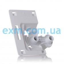 Узел разделения подачи воды Ariston, Indesit C00110526 для посудомоечной машины