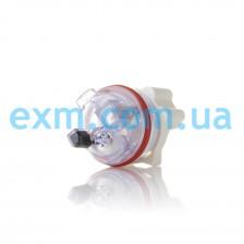 Датчик контроля прозрачности воды Whirlpool 480140101529 для посудомоечной машины