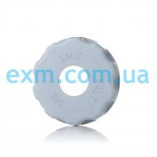 Крышка соляного бачка Whirlpool 480140102405 для посудомоечной машины