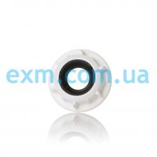 Установочное кольцо внешней верхней крыльчатки Ariston, Indesit C00144315 для посудомоечной машины