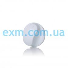 Ручка переключения программ Ariston, Indesit C00269328 для посудомоечной машины