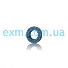 Сальник клапана Whirlpool 481253029121 для посудомоечной машины