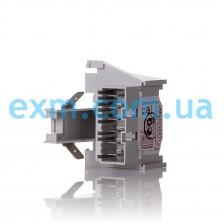 Сетевой фильтр Ariston, Indesit C00257123 для посудомоечной машины