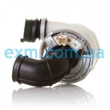 ТЭН проточный Ariston, Indesit C00257904 для посудомоечной машины
