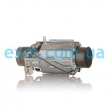 ТЭН проточный 2040 W Whirlpool 484000000610 для посудомоечной машины