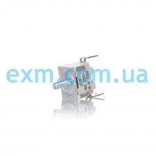 Термостат Zanussi, Electrolux 3427532068 для плиты