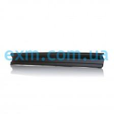 Уплотнительная резина (нижняя) Ariston, Indesit C00290248 для посудомоечной машины