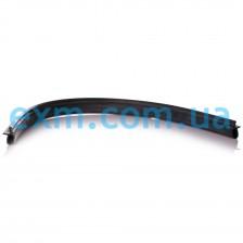 Уплотнительная резина (нижняя) Whirlpool 481246668467 для посудомоечной машины