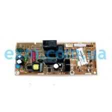 Модуль (плата управления) Samsung RCS-SM3L-239 для микроволновой печи