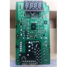 Модуль (плата управления) Samsung RCS-TBMO-02 для микроволновой печи