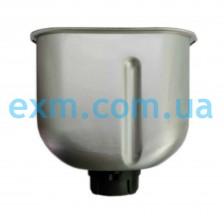 Ведро Moulinex SS-986626 для хлебопечи