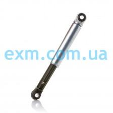 Амортизатор Ansa 120N (d=10mm l=170mm L=265mm) для стиральной машины