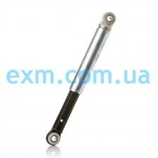 Амортизатор Ardo 499006400, 50015400 250N (d=10 мм, l=185 мм, L=275 мм) для стиральной машины