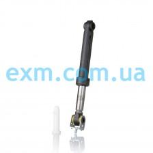 Амортизатор Ariston, Indesit C00262816 100N для стиральных машин (2 шт.)
