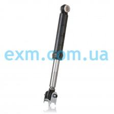 Амортизатор Ariston, Indesit C00303587 120N для стиральных машин