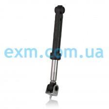 Амортизатор Атлант 185 мм, 120N для стиральных машин