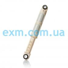Амортизатор AEG, Electrolux, Zanussi 1322553015 80N (не оригинал) для стиральных машин