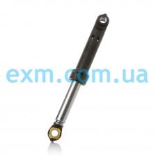 Амортизатор Samsung DC66-00531A 70N (оригинал) для стиральной машины