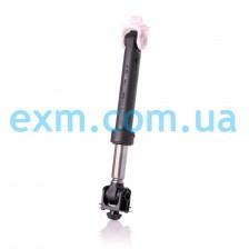 Амортизатор Whirlpool 480111100195 120 N для стиральной машины