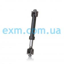 Амортизатор Whirlpool 481246648095 80N (на защелках) для стиральной машины