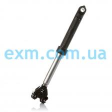 Амортизатор Whirlpool 481252918043 (не оригинал) для стиральной машины