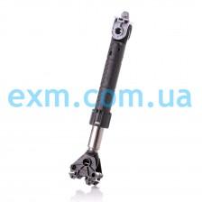 Амортизатор Whirlpool 481252918038 для стиральной машины
