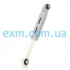 Амортизатор AEG, Electrolux, Zanussi 8996453289507 100N для стиральной машины