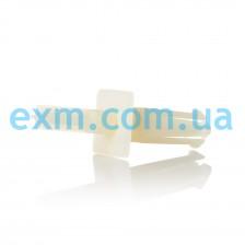Фиксатор амортизатора (верхний) Indesit, Ariston C00055037 для стиральных машин