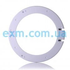 Обечайка люка (внутренняя) Bosch Siemens 432074 для стиральной машины