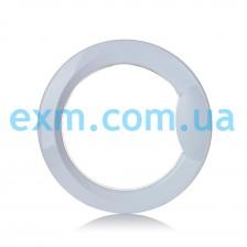 Дверка люка Indesit C00118007 для стиральной машины