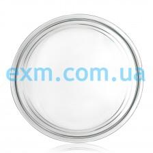 Стекло дверки люка AEG, Electrolux, Zanussi 1260581002 для стиральной машины