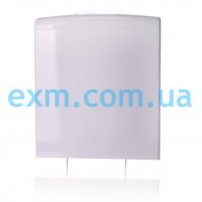 Верхняя крышка Whirlpool 481244010845 для стиральной машины