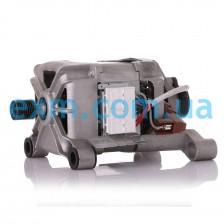 Двигатель Samsung DC31-00123F для стиральной машины
