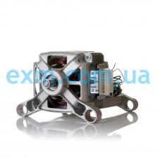 Двигатель Ariston, Indesit C00074209 для стиральной машины