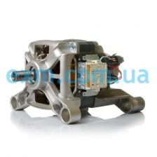 Двигатель Ariston, Indesit C00111492 для стиральной машины