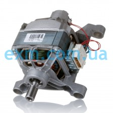 Двигатель Ariston, Indesit C00145039 для стиральной машины
