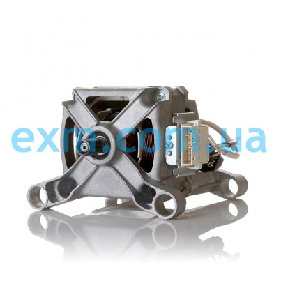 Двигатель Ariston, Indesit C00275461 для стиральной машины