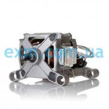 Двигатель Ariston, Indesit C00288958 для стиральной машины