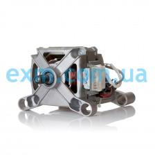 Двигатель Ariston, Indesit C00056962 для стиральных машин