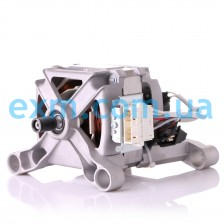 Двигатель (мотор) Ariston, Indesit C00302487 для стиральной машины