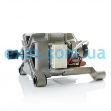 Двигатель Samsung DC31-00002R для стиральной машины