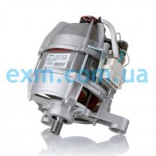 Коллекторный двигатель Ariston, Indesit C00305161 для стиральной машины